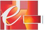 Cebsworldwide logo